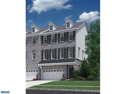 311 CORVUS CIR Media, PA MLS# 6515572