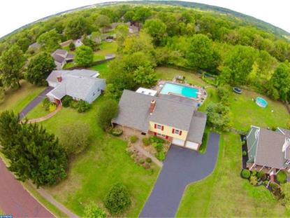 9 TOWER HILL RD Chalfont, PA MLS# 6515660