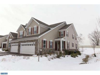 22 IRON HILL WAY Collegeville, PA MLS# 6515941