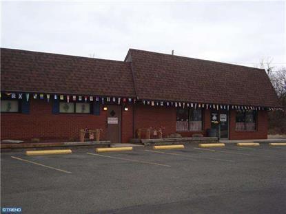 2209 BRISTOL PIKE Croydon, PA MLS# 6516019