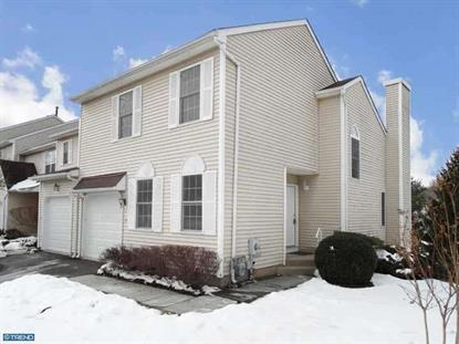 19 PIONEER CT Ewing, NJ MLS# 6516424