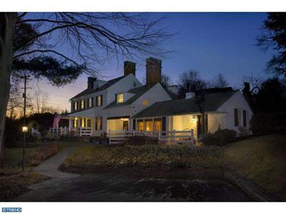 1209 GROVE RD West Chester, PA MLS# 6517064