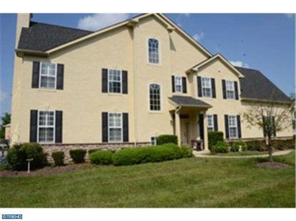 207 CARIBOU CT Blue Bell, PA MLS# 6517316