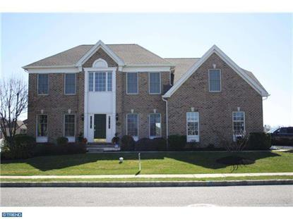 222 PRESCOTT DR Chester Springs, PA MLS# 6517611