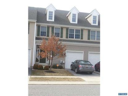405 AFTON DR Middletown, DE MLS# 6517904