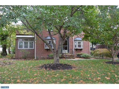 902 CARRCROFT BLVD Wilmington, DE MLS# 6517914