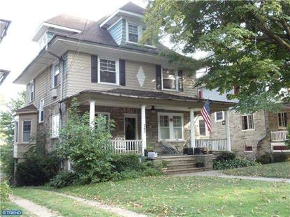 263 N EASTON RD Glenside, PA MLS# 6518077