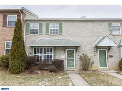 438 CARMARTHEN CT Exton, PA MLS# 6518434