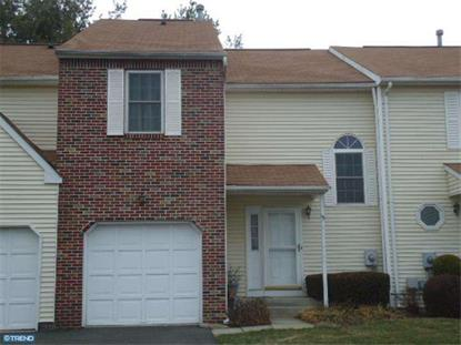 18 REVERE CT Ewing, NJ MLS# 6518496
