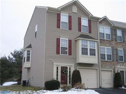 206 ANTHONY CT North Wales, PA MLS# 6518526