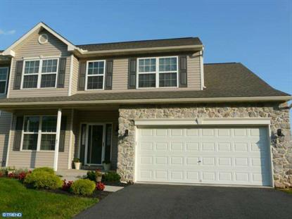 47 COLIN CT Reading, PA MLS# 6518625