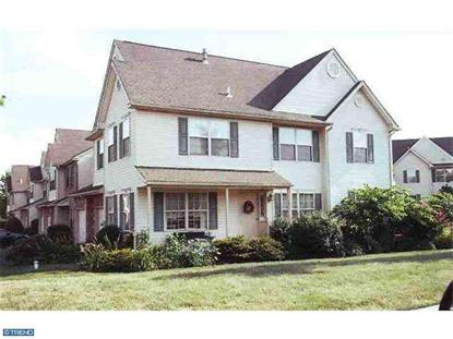 2508 NOBLE WAY Limerick, PA MLS# 6518656