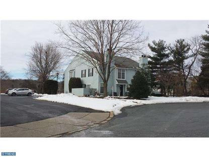 124 SHIRE DR #12D New Hope, PA MLS# 6518696