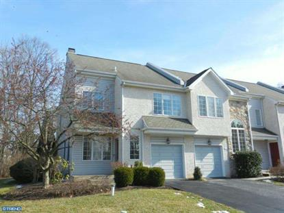 29 BUTTONWOOD DR Exton, PA MLS# 6518704