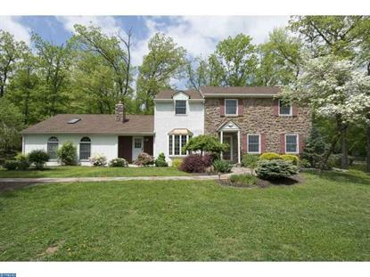3031 COVENTRYVILLE RD Pottstown, PA MLS# 6519040