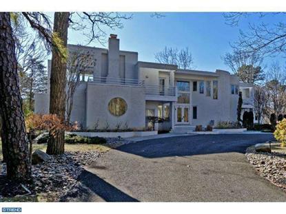 6 N COUNTRY LAKES DR Evesham, NJ 08053 MLS# 6519229