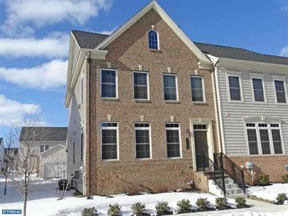 3957 CEPHAS CHILD RD Doylestown, PA MLS# 6519449