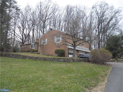 1240 CEDAR GROVE RD Broomall, PA MLS# 6519984