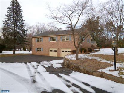 2930 OAKRIDGE FARM RD Huntingdon Valley, PA MLS# 6520097
