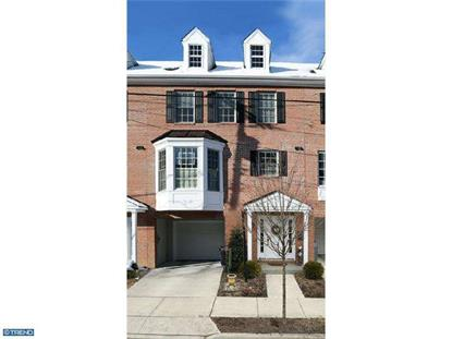 17 CLINTON ST Lambertville, NJ MLS# 6520587