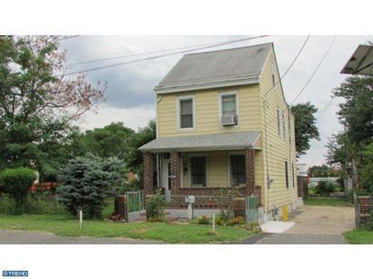 1207 N 18th St, Camden, NJ 08105