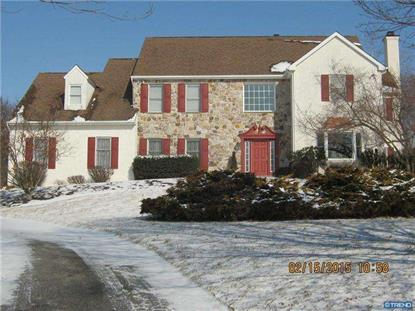 102 TWIN CREEK LN Kennett Square, PA MLS# 6521271