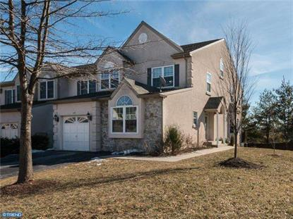 309 DONNA DR Plymouth Meeting, PA MLS# 6521312