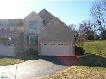 333 LEA DR West Chester, PA MLS# 6521553