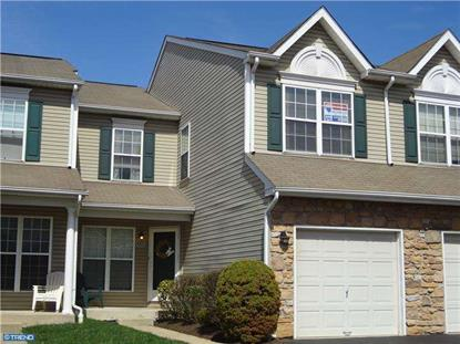 536 GREEN VIEW CT Plymouth Meeting, PA MLS# 6521706