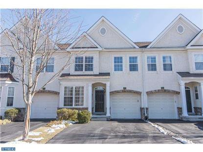103 ROLLING HILL DR Plymouth Meeting, PA MLS# 6521725