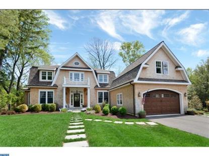 27 Marion Rd E, Princeton, NJ 08540