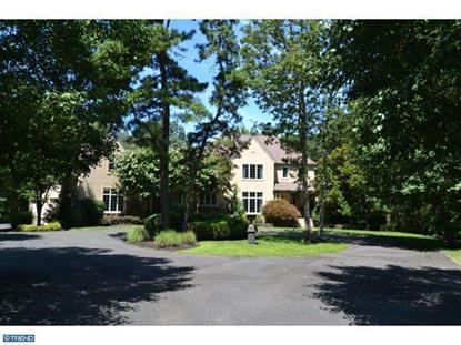 3 DIVIDING DR Marlton, NJ MLS# 6521957