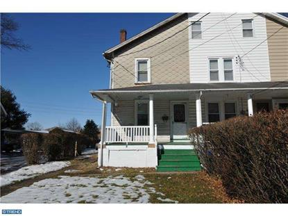 331 E UNION ST Hatfield, PA MLS# 6522252