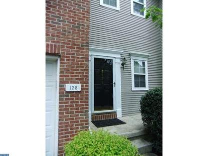 128 LYDIA LN West Chester, PA MLS# 6522347