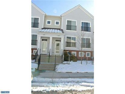 48 S POPLAR ST Glassboro, NJ MLS# 6522561