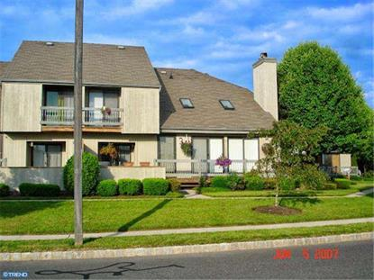 54 WOODHILL ST Somerset, NJ MLS# 6522579