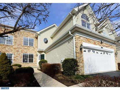 259 TORREY PINE CT West Chester, PA MLS# 6522679