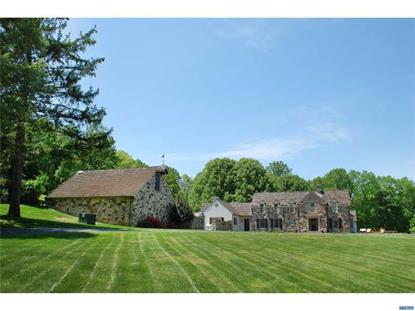 1151 STOCKFORD RD Chadds Ford, PA MLS# 6522748