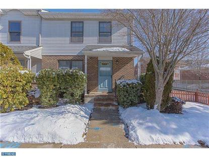 181 DURHAM AVE Metuchen, NJ MLS# 6523080