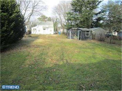 220 WILLOW AVE Camden, DE 19934 MLS# 6523087