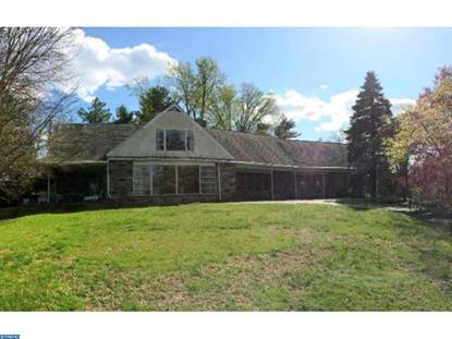 473 MARPLE RD Broomall, PA MLS# 6523524