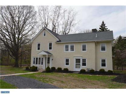 1307 SQUIRE DR Horsham, PA MLS# 6523553