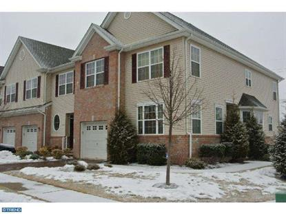701 JUNIPER CT Somerset, NJ MLS# 6523603