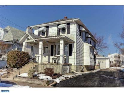 212 FORREST AVE Folsom, PA MLS# 6523701