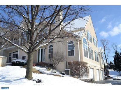 104 WOODS DR Plymouth Meeting, PA MLS# 6523963