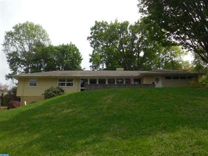736 N NEW ST West Chester, PA MLS# 6523966