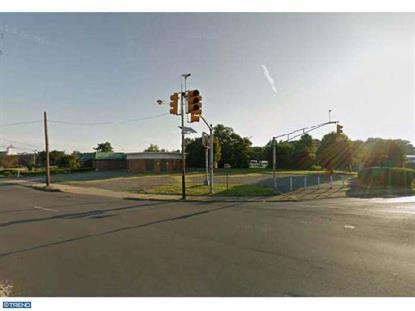 824 PARKWAY AVE Ewing, NJ MLS# 6524118