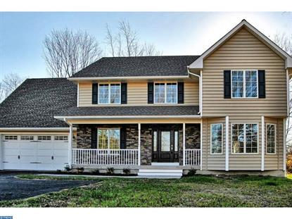 143 UPPER STATE RD Chalfont, PA MLS# 6524366