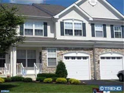 43 DORSET RD Glen Mills, PA MLS# 6524425