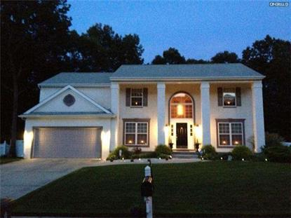 1812 TEABERRY AVE Williamstown, NJ MLS# 6524474